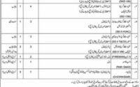 po box 7358 karachi eme jobs