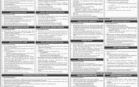 Pakistan National Shipping Corporation PNSC Jobs 2019 www pnsc com pk Apply Online