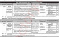 Punjab Public Service Commission PPSC New Jobs Today Advertisement No 24 2019 Apply Online a