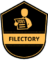 Filectory